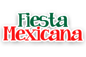 fmexicana