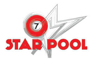 logo starpool mini